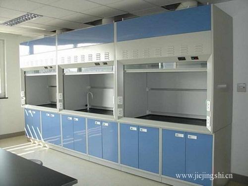 实验室通风柜